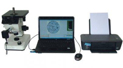 TL-JX300金属元素分析仪