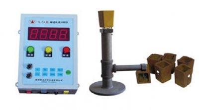 TL-TA 碳硅仪