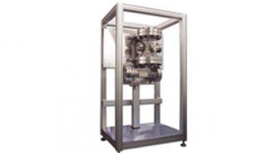 STA-HP/2 高压同步热分析