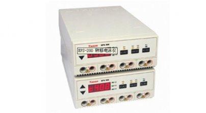 EPS-200 转移电泳仪