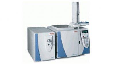 DSQ II 单四极杆气相色谱质谱联用仪