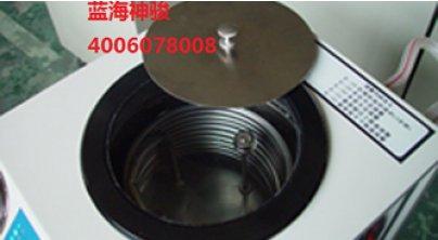 循环水冷却恒温器(恒温冷水机)