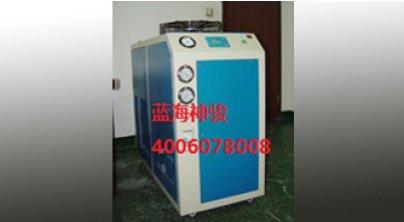 LH水冷箱式冷水机组