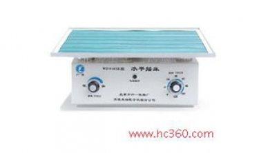 WD-9405B 脱色摇床