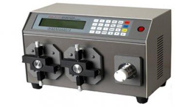 FIA-3110型流动注射分析处理仪