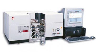 AA-7001型火焰/石墨炉原子吸收分光光度计