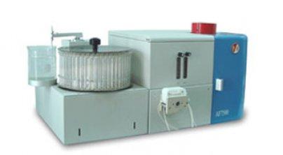 AF-7500型原子荧光光度计