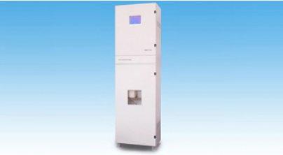 EW-2100型紫外(UV)吸收水质自动在线监测仪