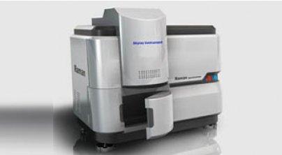 Raman 1000拉曼光谱仪