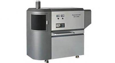 ICP-2000电感耦合等离子体发射光谱仪