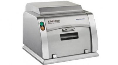EDX880通用型贵金属检测仪