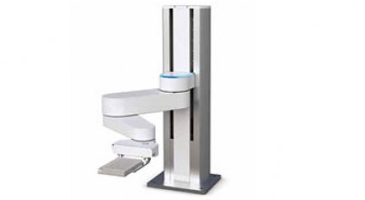BenchBot微孔板操纵微型机械臂