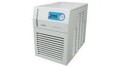 H35/H35W/H50小型循环水冷却恒温器