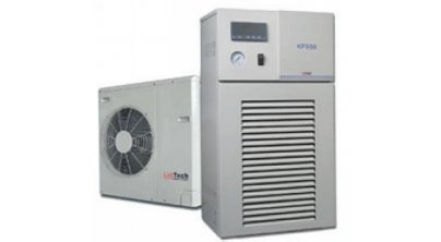 HF系列/KF系列分体循环水冷却恒温器