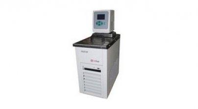 RH25-6A/RH25-12A/RH40-12A制冷/加热循环器