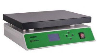 EH 系列微控数显电热板