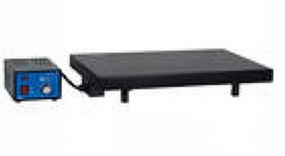 EG 系列微控数显电热板