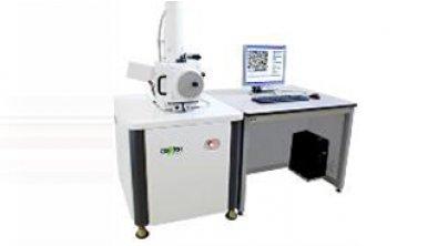 CX-100S 钨灯丝扫描电子显微镜