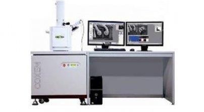 CX-200DA 钨灯丝扫描电子显微镜