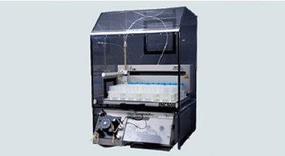 QuickTrace M-8000测汞仪