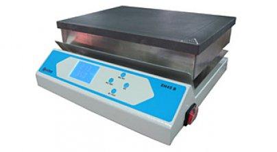 EH45高温石墨电热板