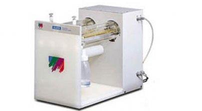DuoPUR/SUBPUR亚沸蒸馏纯化系统