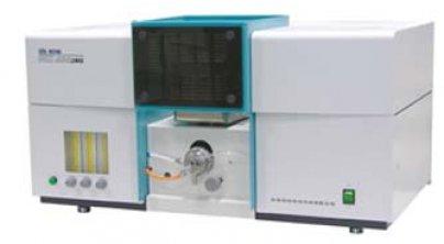 GGX-900塞曼原子吸收分光光度计