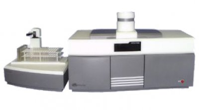 AFS-7100全自动四灯位氢化物发生原子荧光