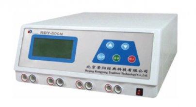 RDY-600N型电脑三恒多用电泳仪电源