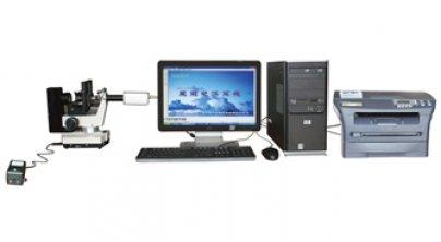 RDY-XW1型显微(细胞)电泳系统