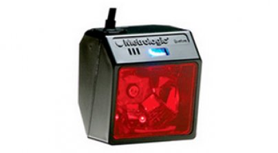Honeywell IS3480全向多线扫描引擎