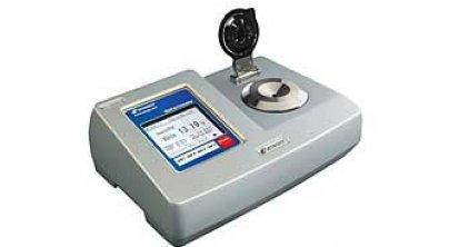 RX-5000α全自动台式数显折光仪