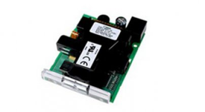 Honeywell IS4823/4825微型激光扫描引擎
