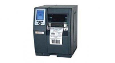 Datamax-O'Neil H-Class重工业级条码打印机