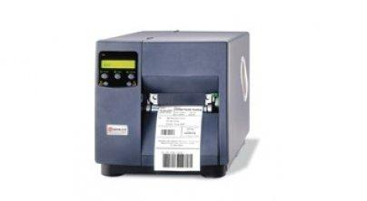Datamax-O'Neil I-Class工业级条码打印机