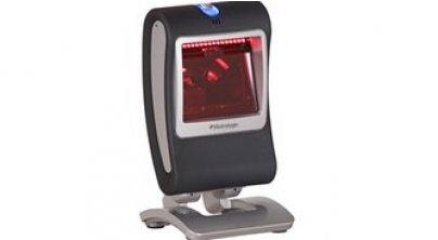 Honeywell MS7580 固定式影像扫描器