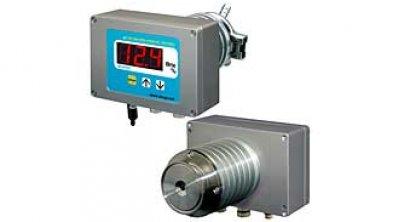 CM-780N在线糖度计