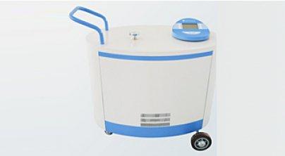 SFJ-211型氦质谱检漏仪