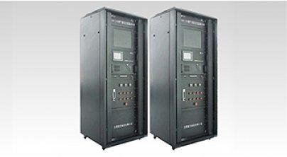 CEMS1000在线烟气分析仪(CEMS)