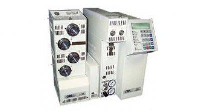 自动进样器CDS8400