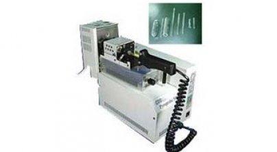 CDS5150热裂解器