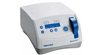 Eporator® 电转化仪