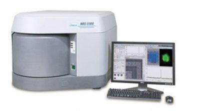 NRS-5000/7000系列激光拉曼光谱仪