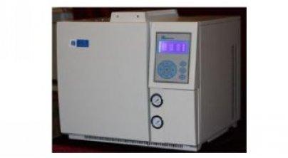 GC-7806(Ⅱ)型气相色谱仪