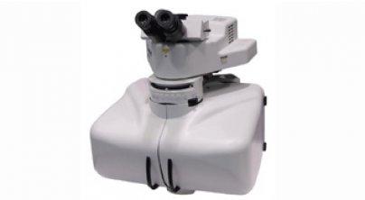 BWS435共聚焦显微拉曼光谱仪系统
