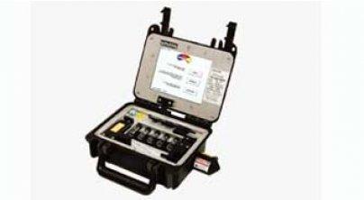 便携式拉曼光谱鉴定仪