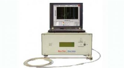 RamanProTM工业在线傅里叶变换拉曼分析仪