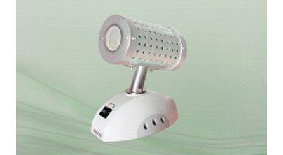 Ele-Ray I红外线接种环灭菌器