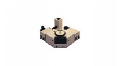 FLS920 全功能型荧光光谱仪