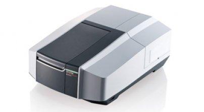 UV2600/2700紫外可见分光光度计